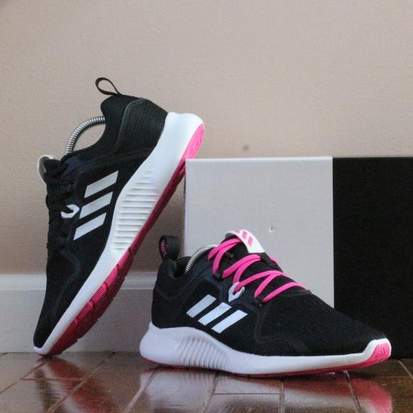 919227564 Adidas Women s Running Shoe BB7563. Listing Price   59.00
